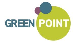 Logotipo de Greenpoint